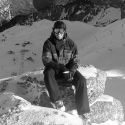 David Rosillo