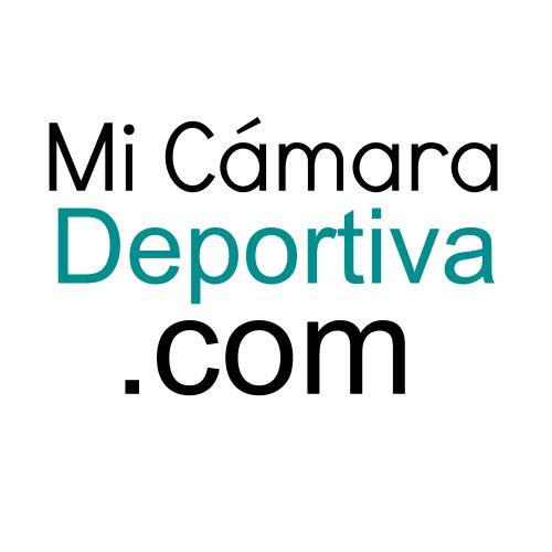 Lanzamiento Blog