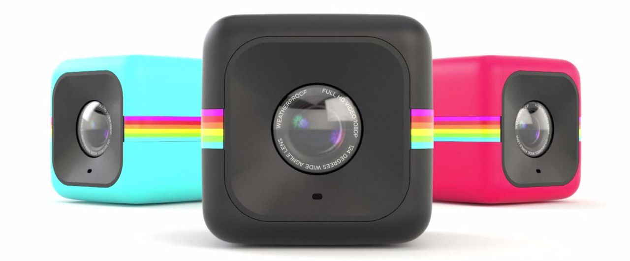 Polaroid_Cube_Slider
