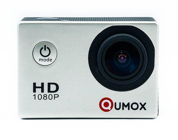 Video_Qumox_SJ4000