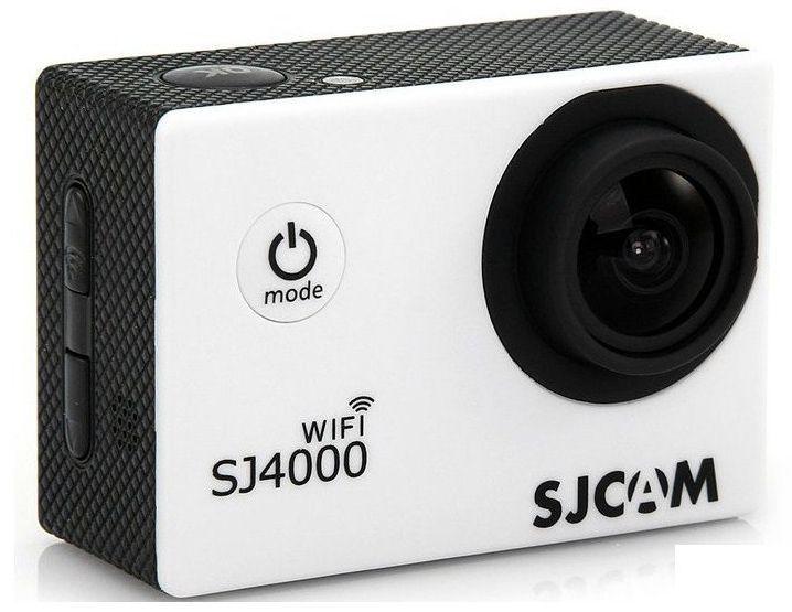 SJCAM_SJ4000_Wifi_10