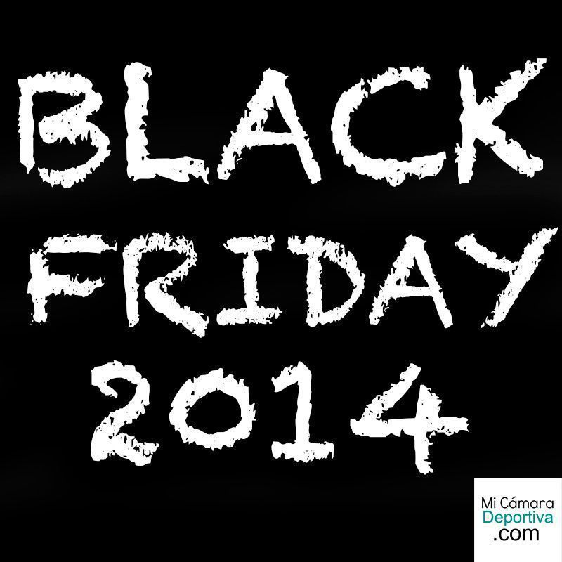 black_friday_2014