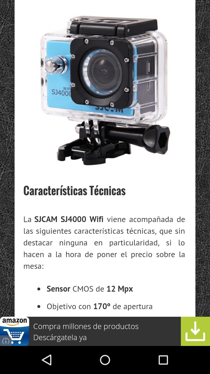 app_micamaradeportiva_02