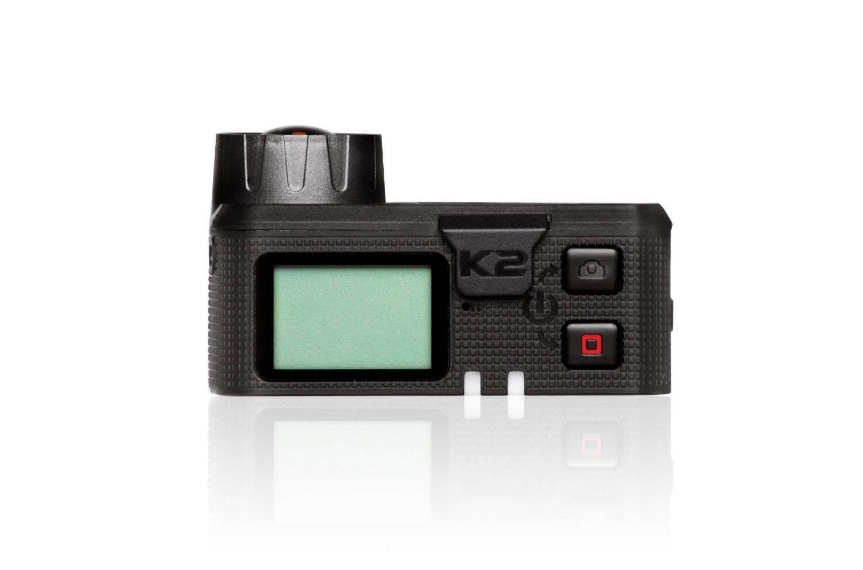 Veho VCC-006-K2