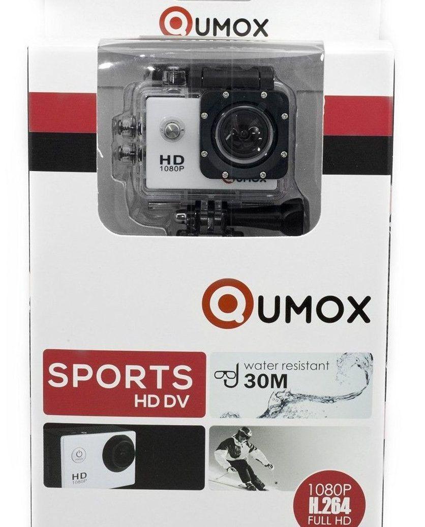 Camara SJ4000 Action Camera