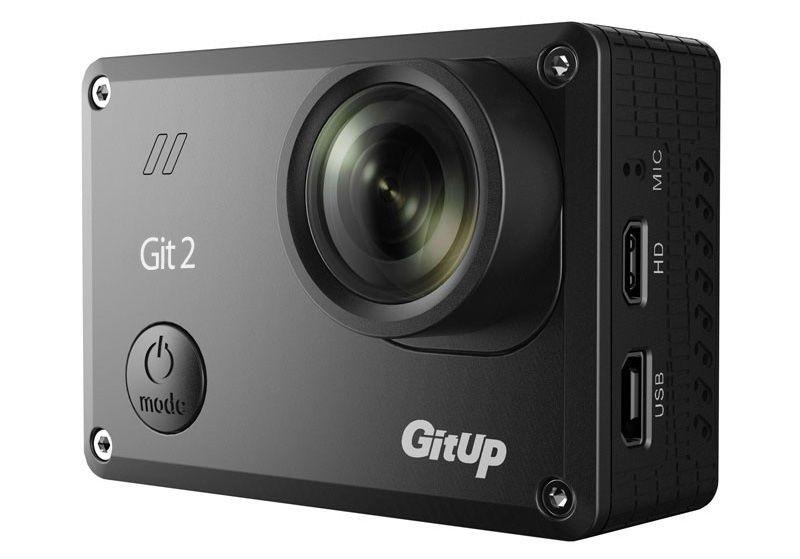 merece la pena comprar GitUp Git 2 Pro