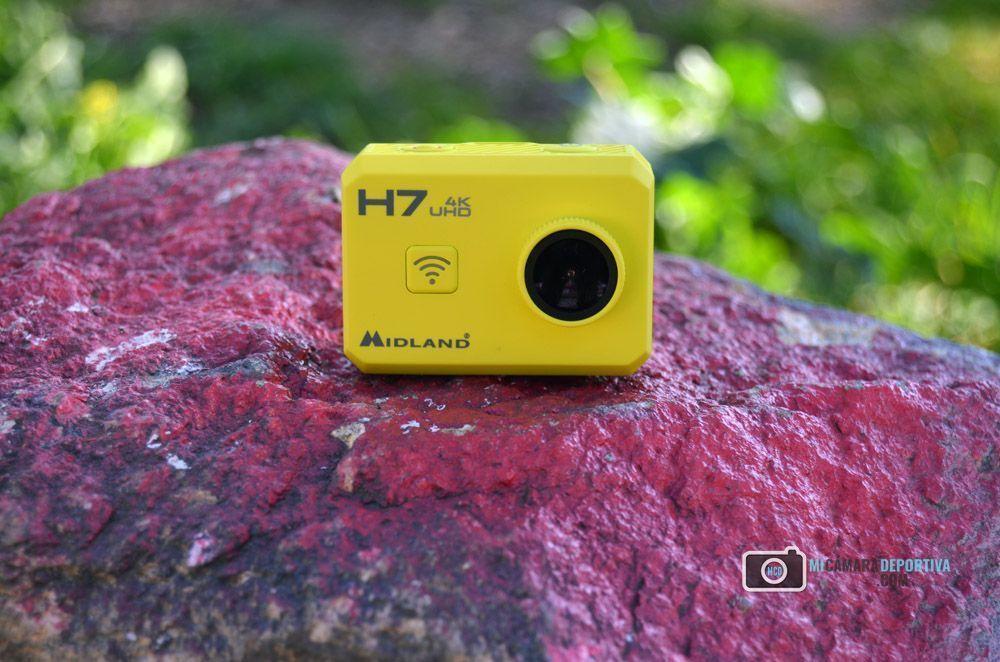 midland h7