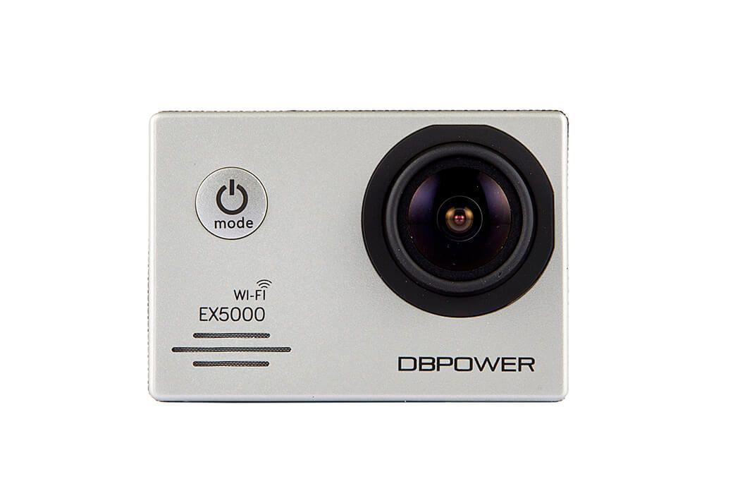 DBPower EX5000