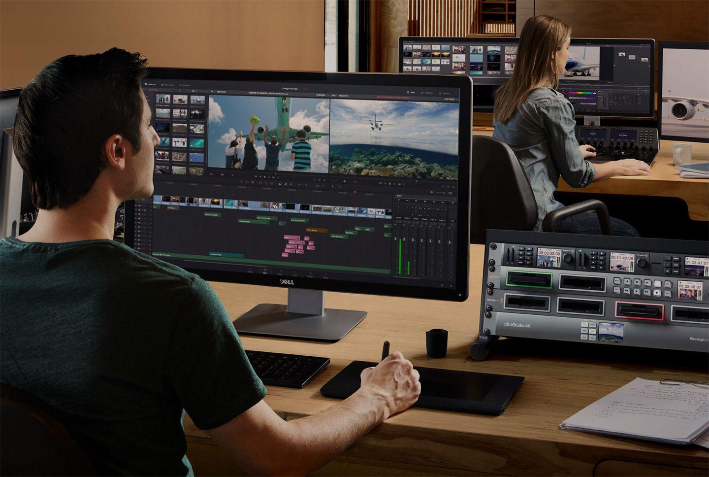 TOP Programas PC/Mac para Editar tus Vídeos -【 2021