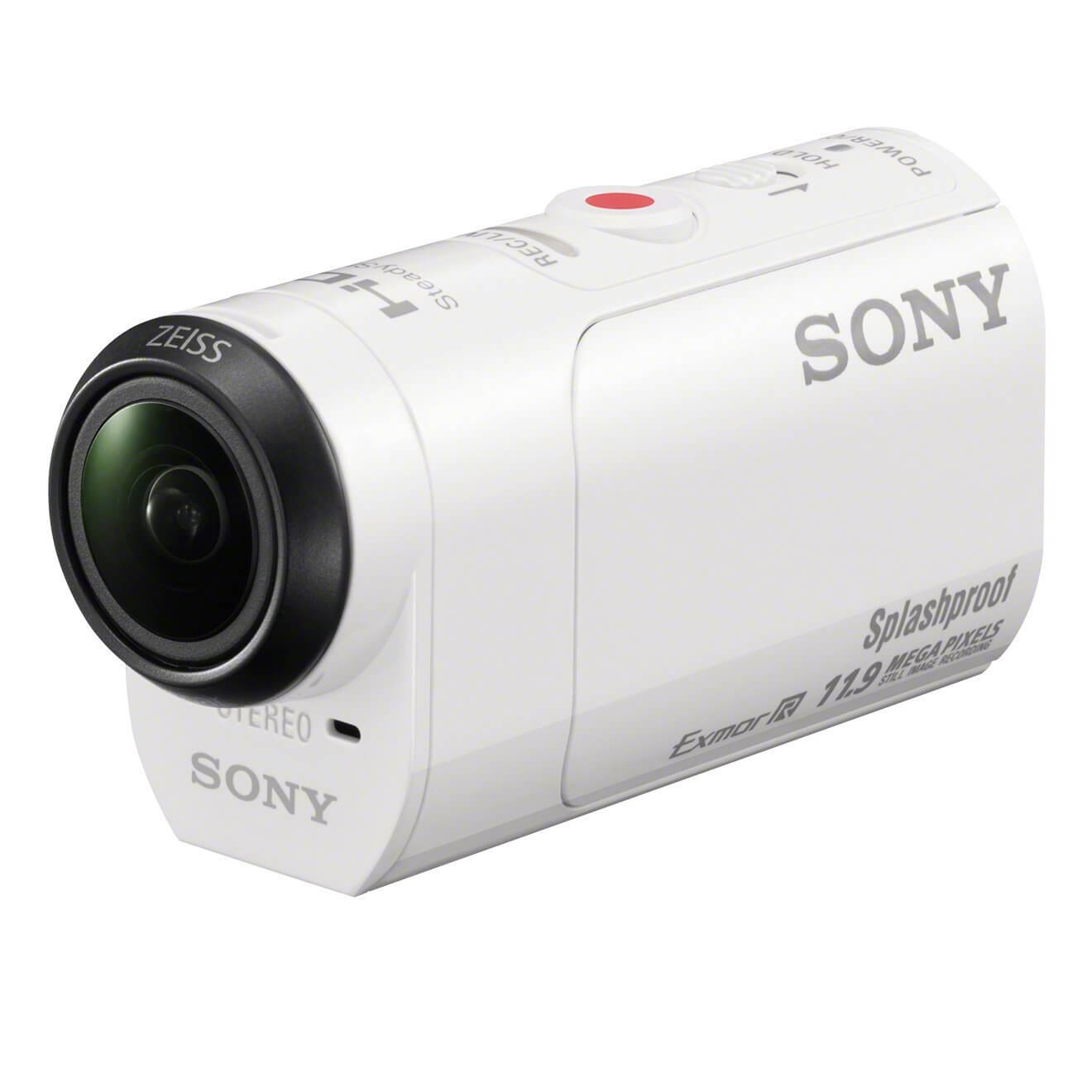 sony actioncam mini hdr-az1