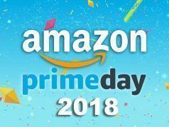 amazon prime day 2018 camaras deportivas gopro