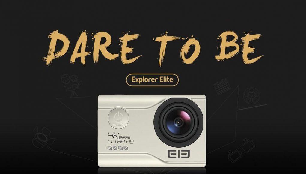 elephone elecam explorer elite