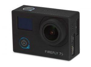 mejores cámaras deportivas baratas firefly 7s