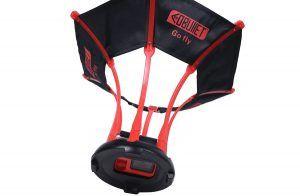 accesorios gopro paracaidas