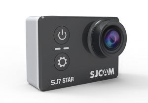 sjcam sj7 star 4k 11.11 aliexpress
