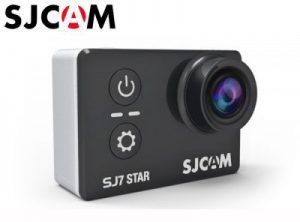 summer scorcher sale sjcam sj7