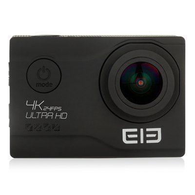 elephone explorer elite 4k