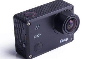 cámaras deportivas conexión micrófonos externos