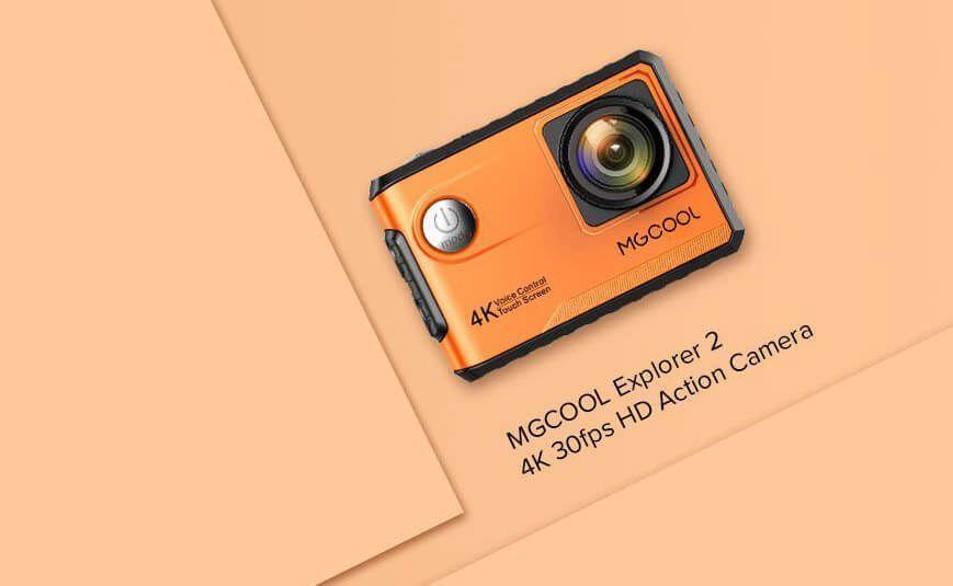 mcgool explorer 2c 4k