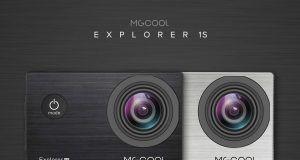 mgcool explorer 1s 4k