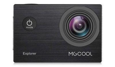 mgcool explorer 4k