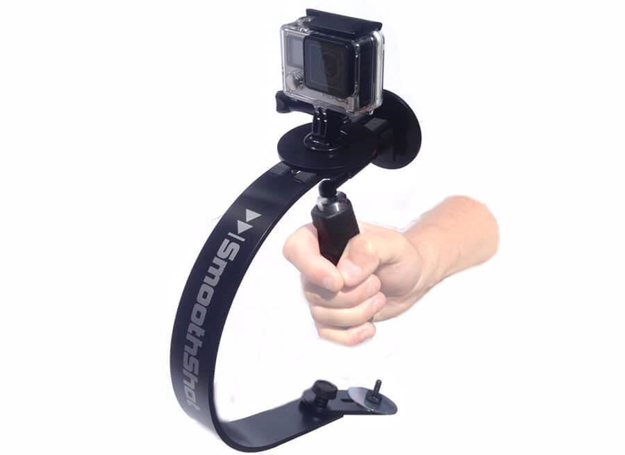 estabilizar video steadycam