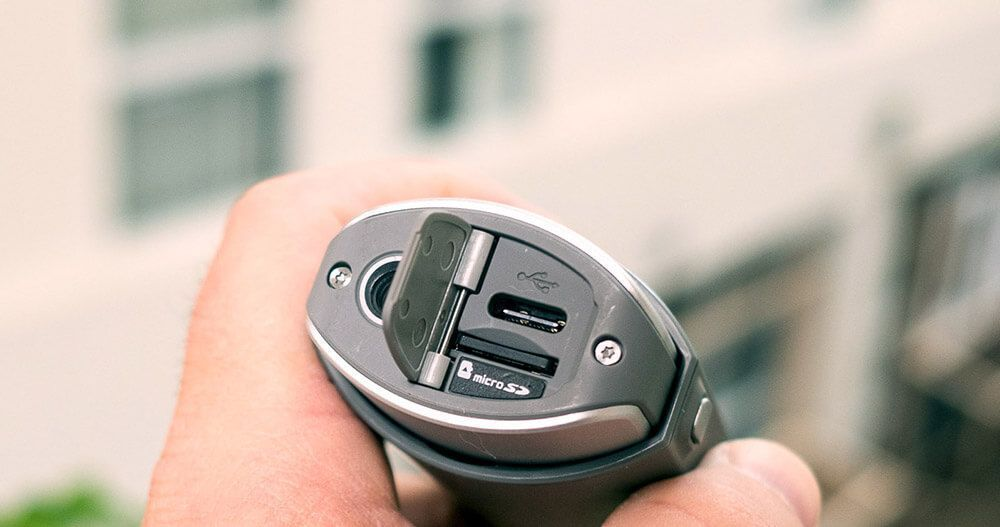 lg 360 cam firmware