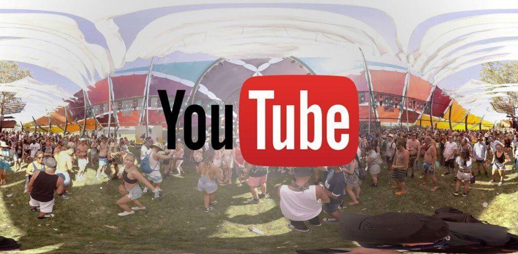 sjcam sj360 youtube video 360