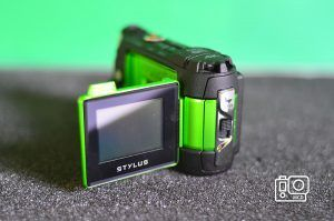 olympus tough tg tracker