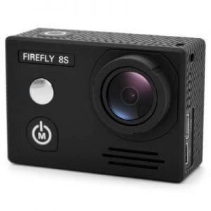 firefly 8s 4k