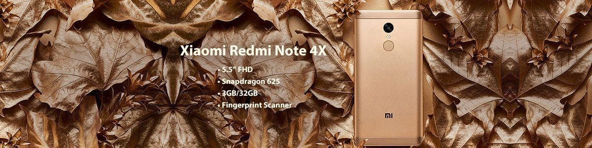 xiaomi mid-year sale redmi note