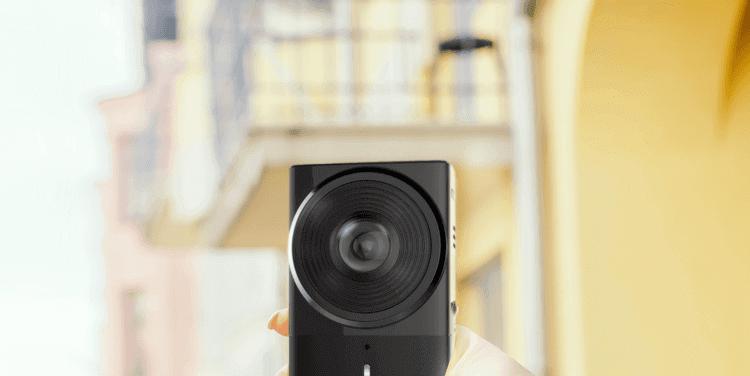 yi 360 video cam