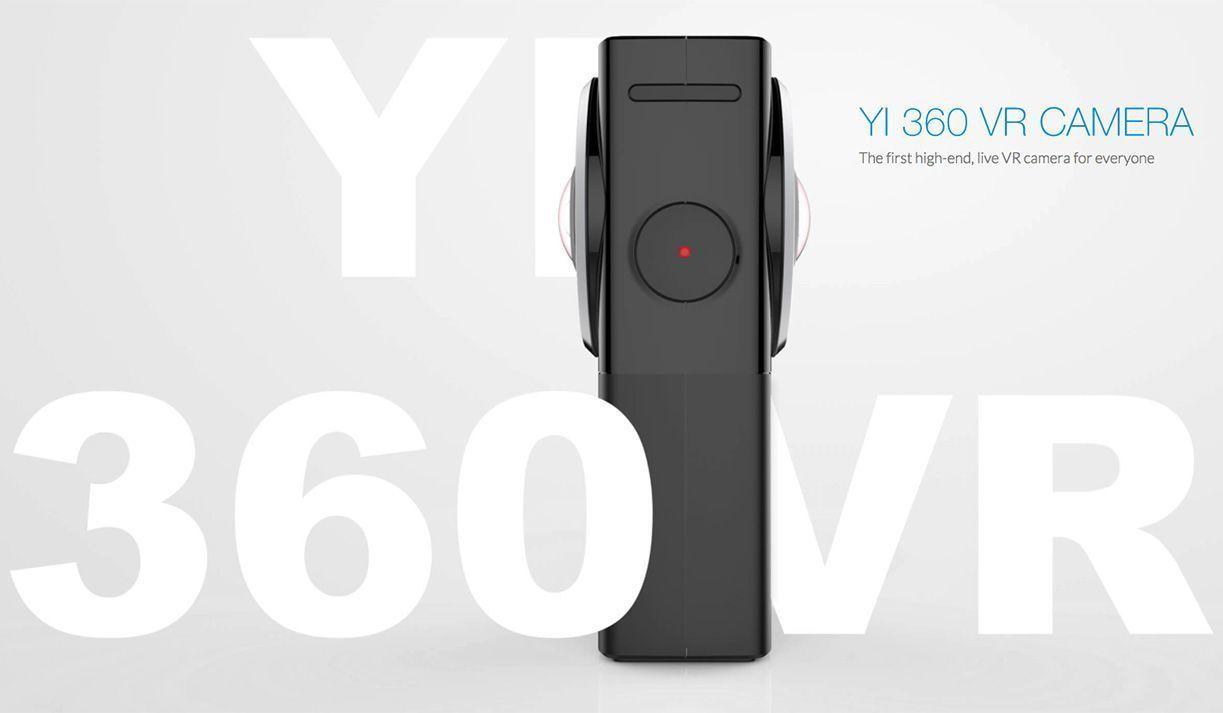 Yi 360