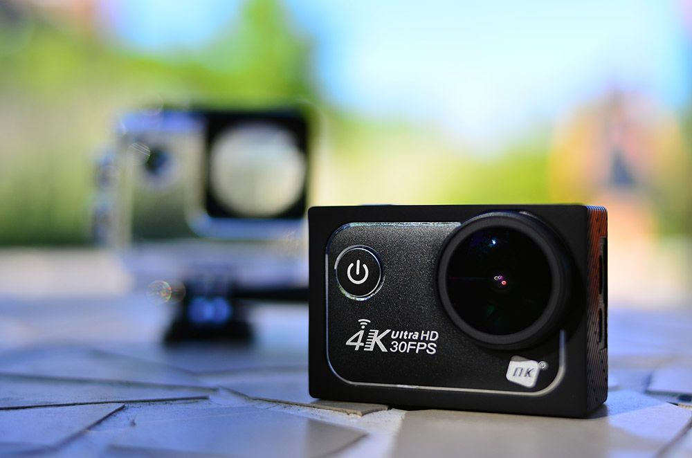 nk-ac3061-4kn diseño