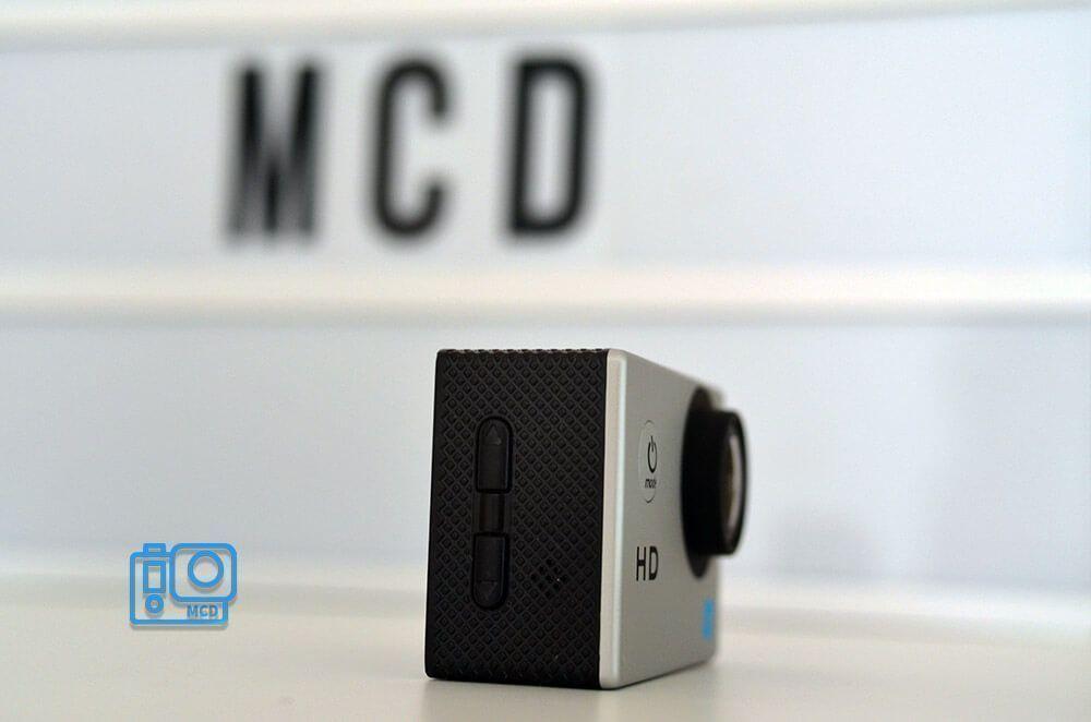 nk-ac3055-hdp