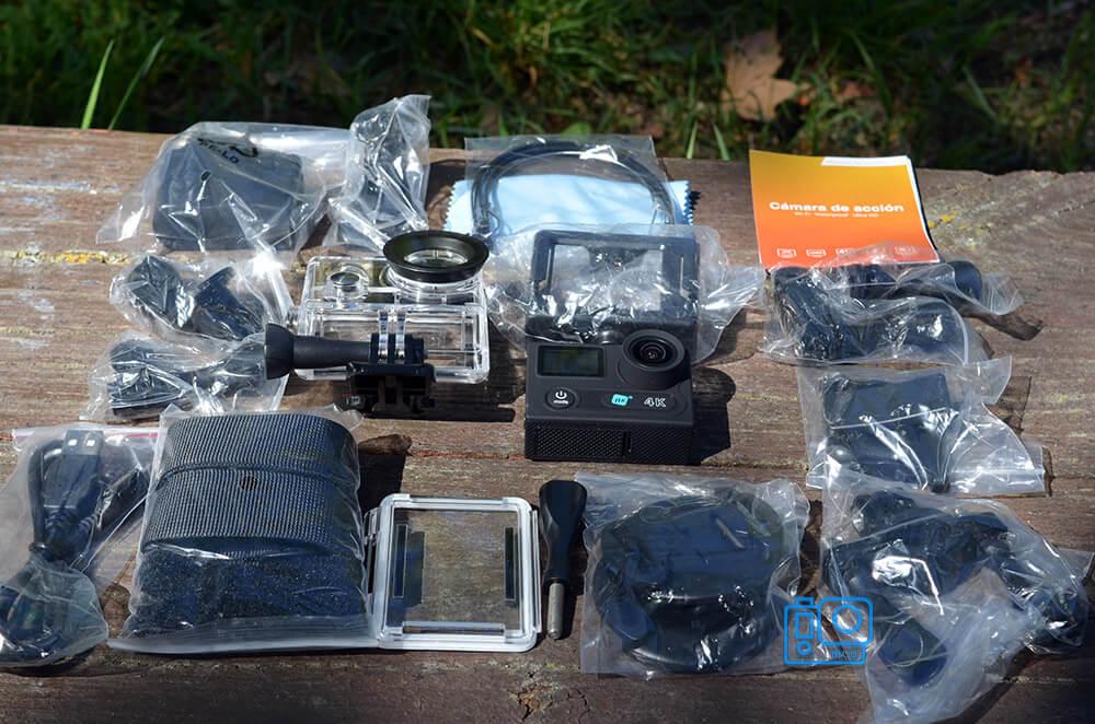 nk-ac3222-pdp accesorios