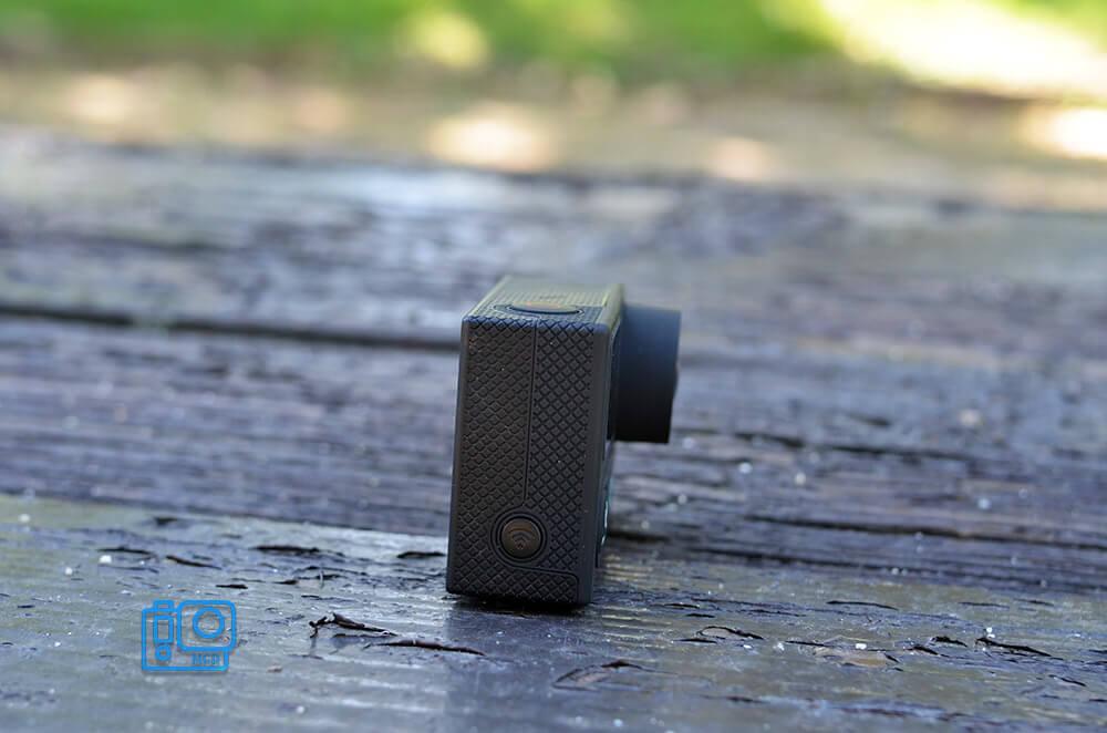 nk-ac3222-pdp microSD
