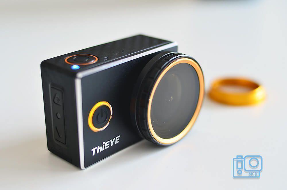 filtros thieye v5s