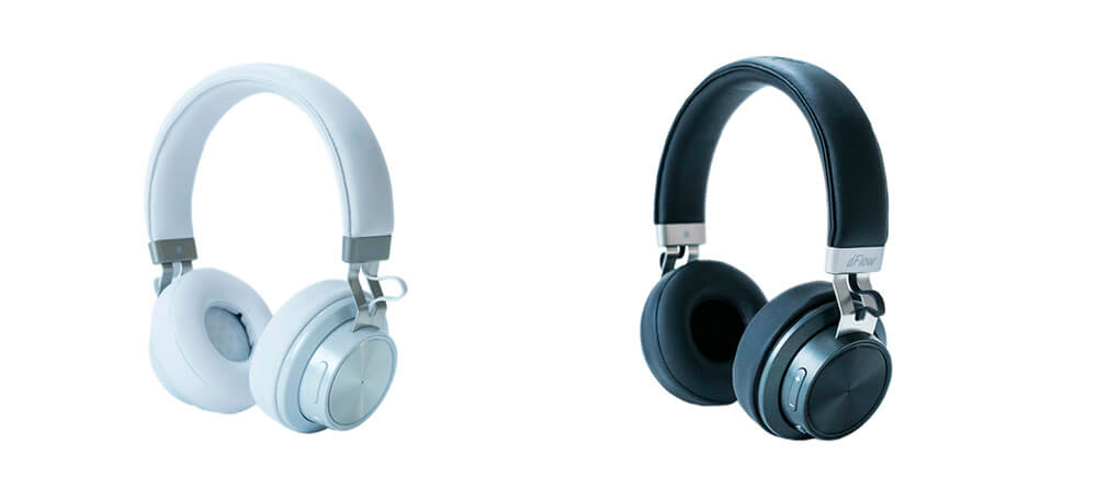 auriculares bluetooth dflow one