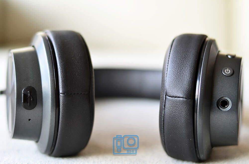 dflow one auriculares bluetooth