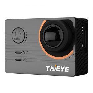 thieye e7 geekbuying