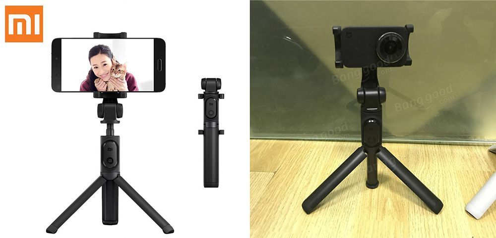 xiaomi selfie xiaomi mijia action camera 4k