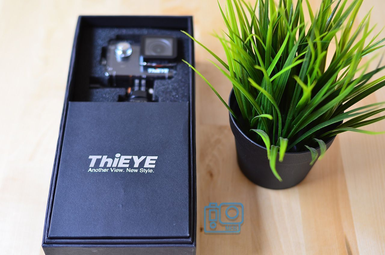 thieye 4k e7 review
