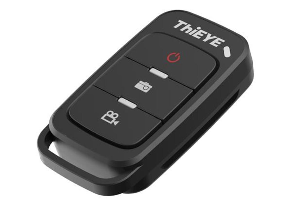 thieye e7 bluetooth remote controller