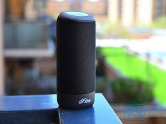 dflow soul altavoz bluetooth
