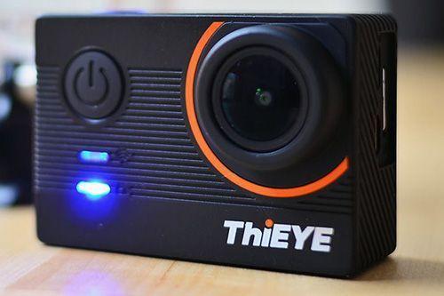 THIEYE E7