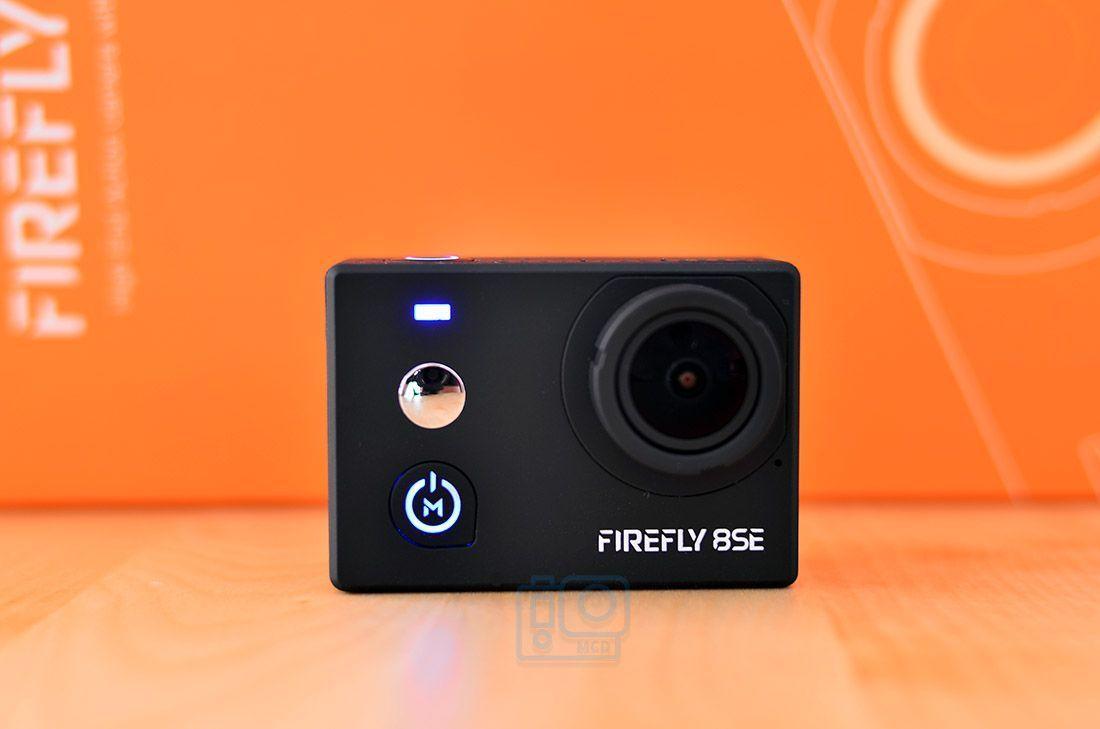 led hawkeye 8se firefly