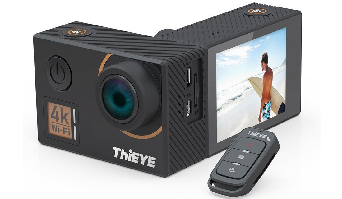 thieye t5 edge 4k wifi review