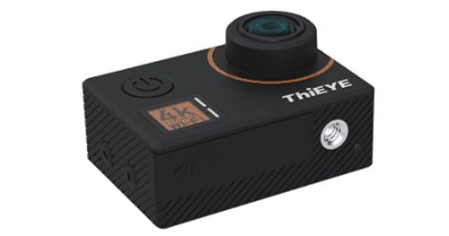 thieye t5 edge español analisis