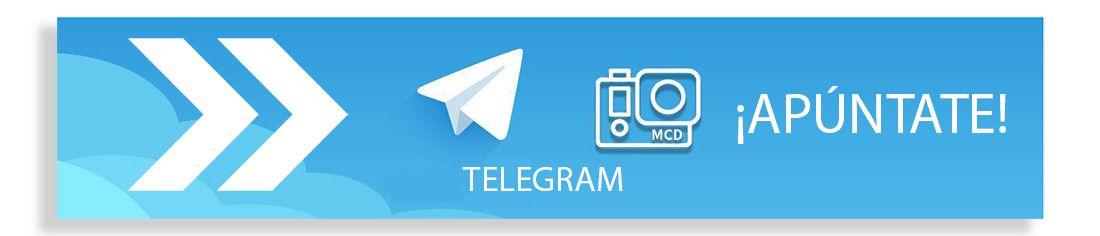 OFERTAS 11 11 TELEGRAM